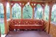 Casa de vacanta Padis din Breb (7)