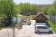 Casa de vacanta Simfonia Apelor din Dunavatul de Jos (7)