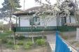 Casa la Bunica din Enisala (1)