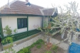 Casa la Bunica din Enisala (2)