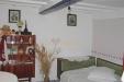 Casa la Bunica din Enisala (3)