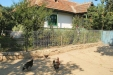 Casa la Bunica din Enisala (4)
