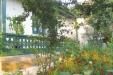 Casa la Bunica din Enisala (7)
