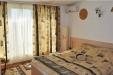 Casa La Fayette din Timisoara (5)