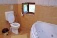 Casa Mirela din Turda (3)