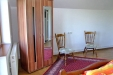 Casa Mirela din Turda (4)