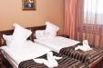 Complex Hotelier Verona din Predeal (10)