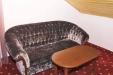 Complex Hotelier Verona din Predeal (13)