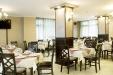 Complex Hotelier Verona din Predeal (17)