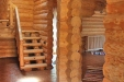 Complex Turist Suior din Baia Sprie (15)