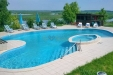 Delta Nature Resort din Somova (10)