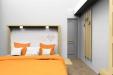 Hostel Activ din Negresti (10)