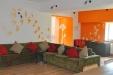 Hostel Activ din Negresti (11)