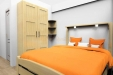 Hostel Activ din Negresti (6)