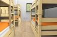 Hostel Activ din Negresti (7)