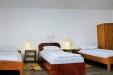 Hostel Alpin din Marisel (2)