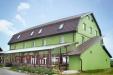 Hostel Alpin din Marisel (6)