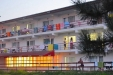 Hostel Iunona din Costinesti (2)