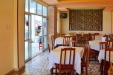 Hostel Iunona din Costinesti (3)