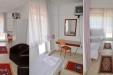 Hostel Iunona din Costinesti (4)