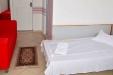 Hostel Iunona din Costinesti (6)