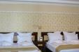 Hotel Fantanita Haiducului din Bradu (10)