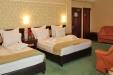 Hotel Fantanita Haiducului din Bradu (18)