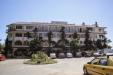 Hotel Insula din Neptun (1)