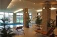 Hotel Secret Garden din Danesti (6)