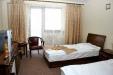 Hotel Superski din Cavnic (10)