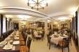 Hotel Victoria din Borsa (15)
