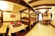 Hotel Victoria din Borsa (16)