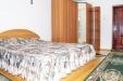 Pensiunea Casa Ducar din Rasnov (15)