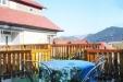 Pensiunea Casa Leah din Rasnov (3)