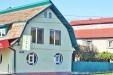 Pensiunea Casa Leah din Rasnov (4)