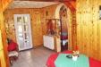 Pensiunea Casa Leah din Rasnov (5)