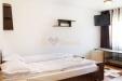 Pensiunea Casa Micu din Sibiu (18)