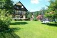 Vila Predelus din Valea Doftanei (13)