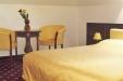 Vila Casa Tom din Sinaia (1)
