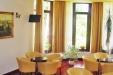 Vila Casa Tom din Sinaia (2)