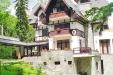 Vila Casa Tom din Sinaia (5)