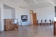 Vila Cirex Delta Club din Sulina (1)