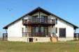 Vila Cirex Delta Club din Sulina (12)