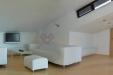 Vila Cirex Delta Club din Sulina (3)
