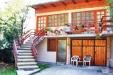 Vila Doru din Sinaia (2)
