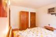 Vila Izvor din Sinaia (14)
