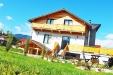 Vila Swiss Villa din Sacele (10)