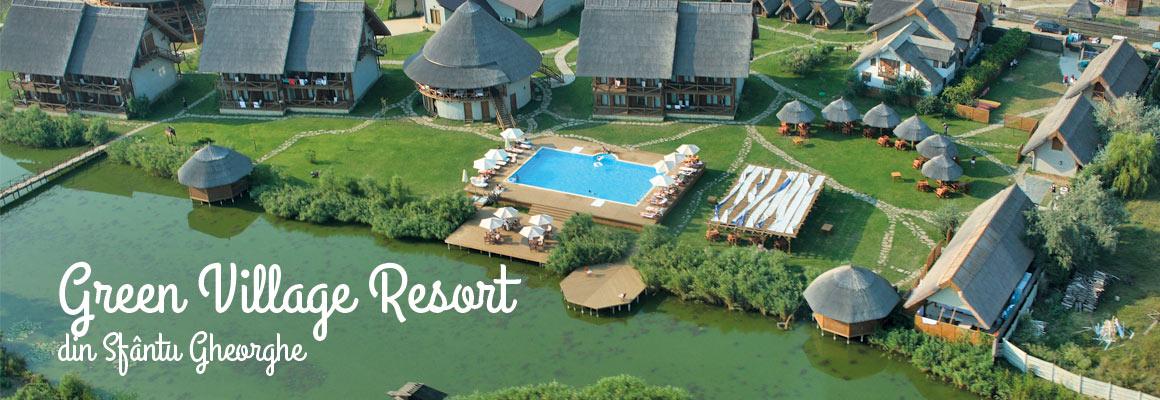 Green-Village-Resort-din-Sfantu-Gheorghe