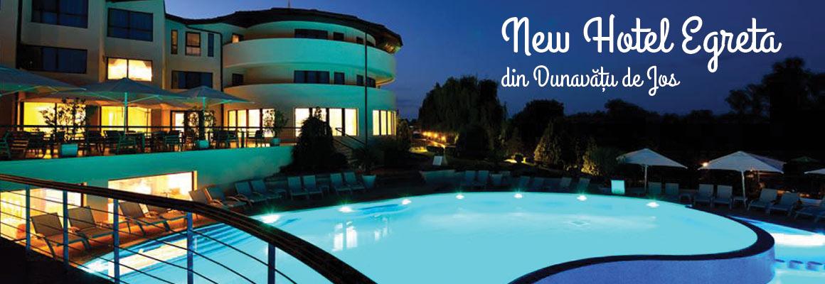 New-Hotel-Egreta-din-Dunavatu-de-Jos